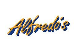 Alfredo's Arlanda