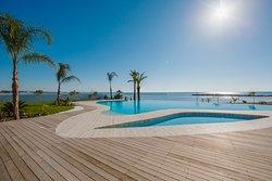 Lebay Beach Hotel