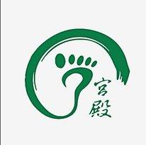 Palace Foot Reflexology Centre
