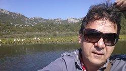 Me on Rijeka