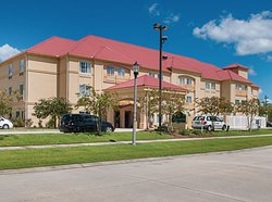 La Quinta Inn & Suites Slidell - North Shore Area