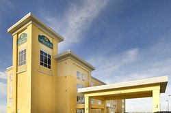 La Quinta Inn & Suites Denton - University Drive