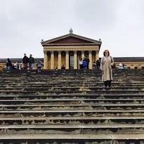 See My Philadelphia