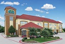 La Quinta Inn & Suites Stephenville