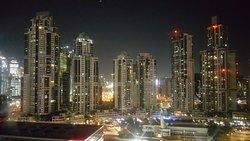 2 night stop over in Dubai