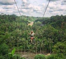 My Swing Bali