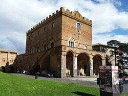Museo Archeologico Nazionale Di Orvieto