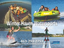 Winter Haven Watersports