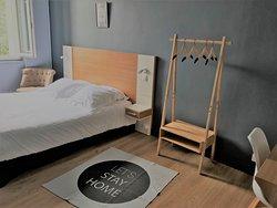 Hotel La Reserve de Brive