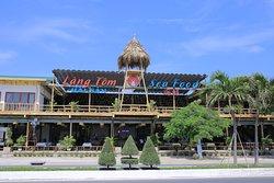 Lang Tom Seafood Restaurant