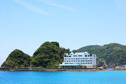 Amami Yagijima Hotel