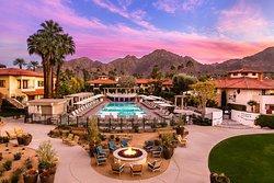 Miramonte Indian Wells Resort & Spa