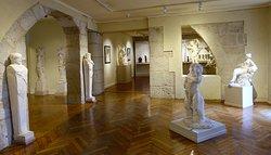 Musée Fayet