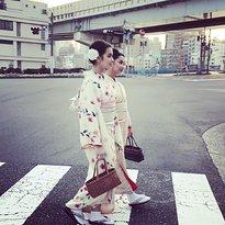 Birei Kimono & Culture