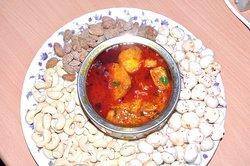 Ashoka Sweets & Restaurant