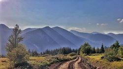 Aventura Romania