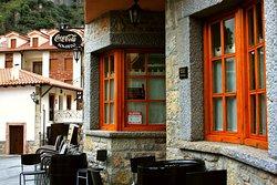 Somiedo Restaurante Hostal