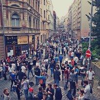 Krymska