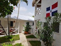 Bayahibe Guesthouse