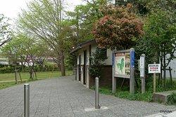 Zushi City Historical Museum