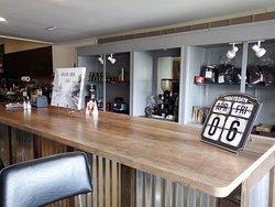 O'Willerker's Cafe