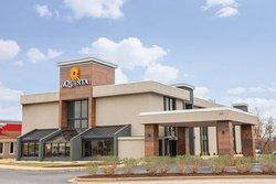 La Quinta Inn & Suites Festus - St. Louis South