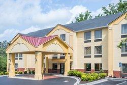 La Quinta Inn & Suites Snellville - Stone Mountain