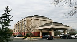 Holiday Inn Express Voorhees - Mt. Laurel