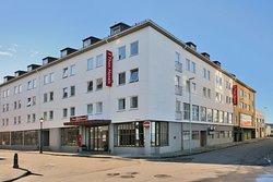 Thon Hotel Aalesund