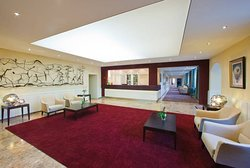 Jakobsberg Hotel- & Golfresort