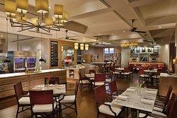 Safi Grill Restaurant