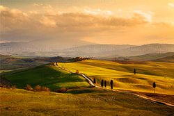 Tuscany Photo Tours
