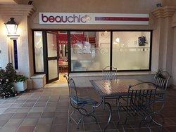Beauchic