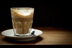 Bootlegger Coffee Company (Three Anchor Bay)