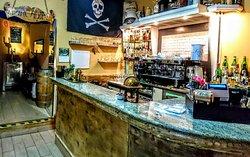 Arcadia Beer Bar