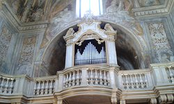 Oratorio di San Giuseppe