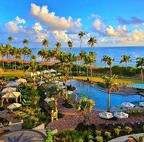 Wyndham Rio Mar Golf Club