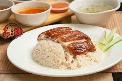 Pin Zhen Restaurant