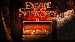 Escape Paignton