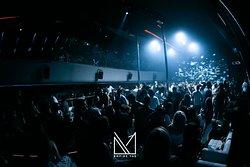 Empire Yas Nightclub