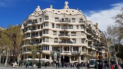 Barcelona VIP Tours