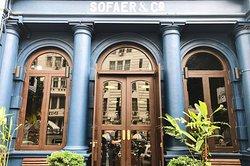 Sofaer & Co