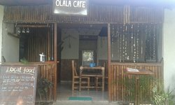 Olala Cafe