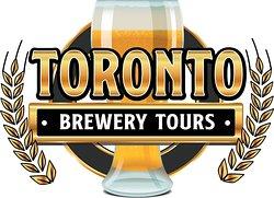 Toronto Brewery Tours