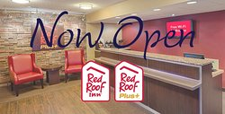 Red Roof Inn Jackson North - Ridgeland
