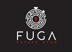 FUGA Escape Room