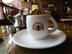 Coffee House Hoankan Miyazu