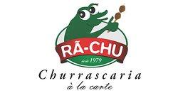 Churrascaria Rã-Chu
