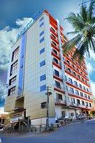 Aakasha Hotel