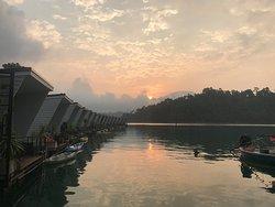 Phuapa Waree Resort